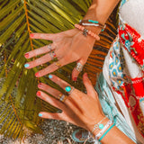 Pura Vida Preset Collection (Set of 5) Photo 2