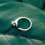 Project CAT Wrap Ring Photo 6
