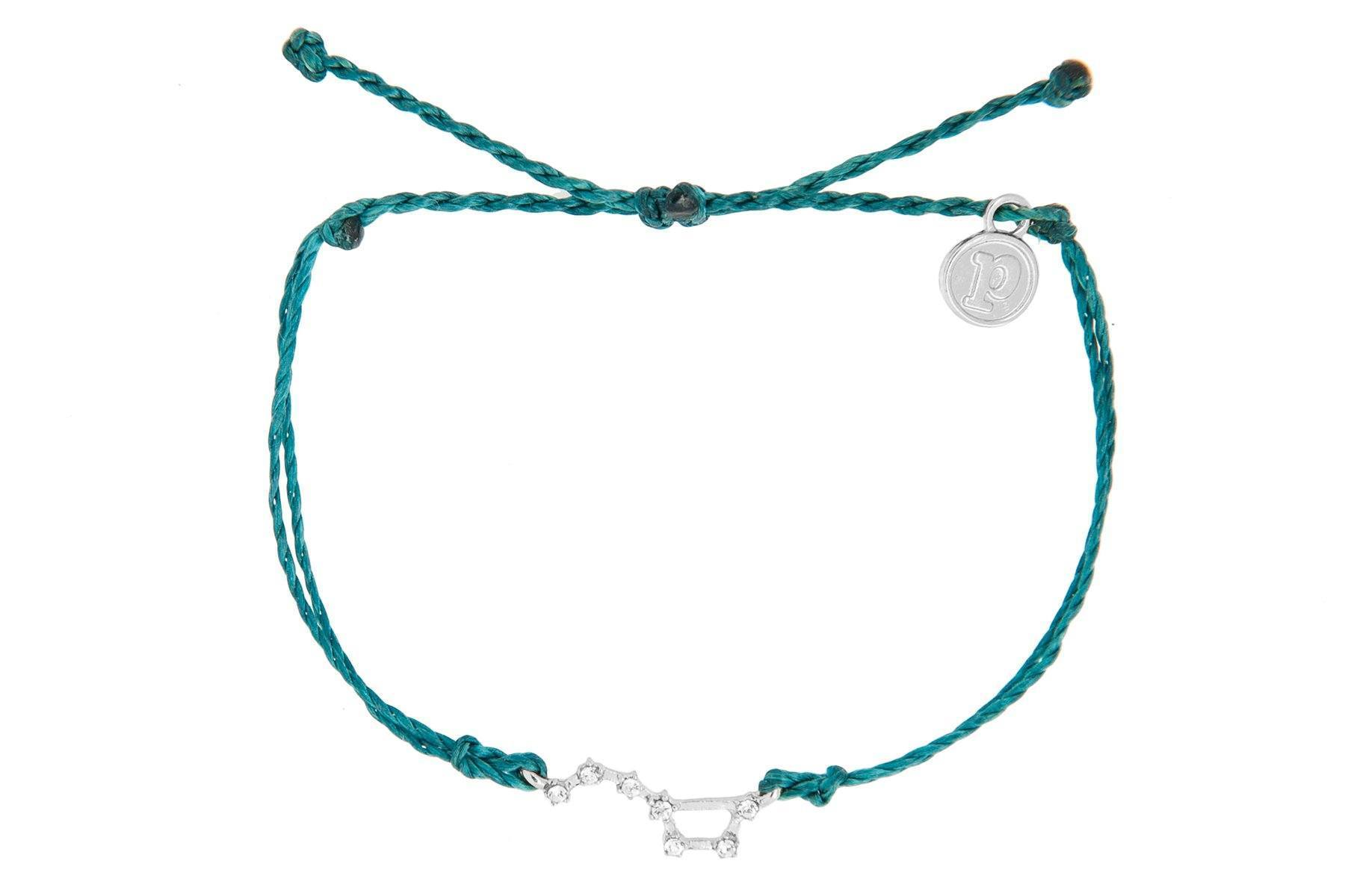 Sale Items Pura Vida Bracelets