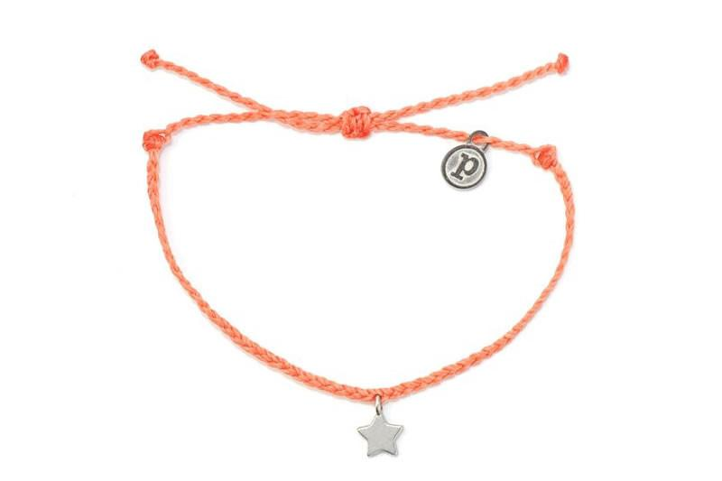 Silver Bitty Star Coral