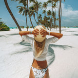 Pura Vida Preset Collection (Set of 5) Photo 3