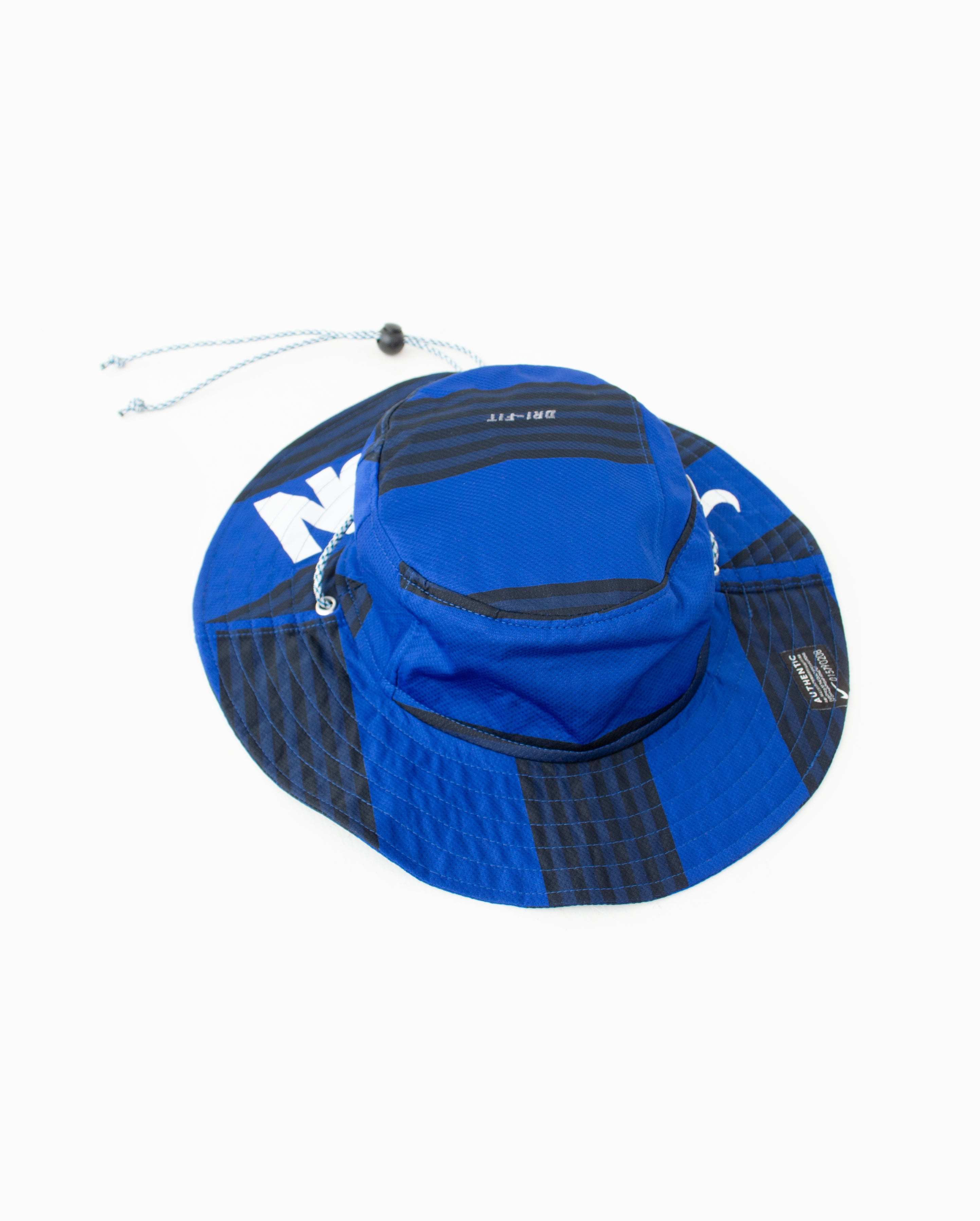 Germany Reworked Bucket Hat #20