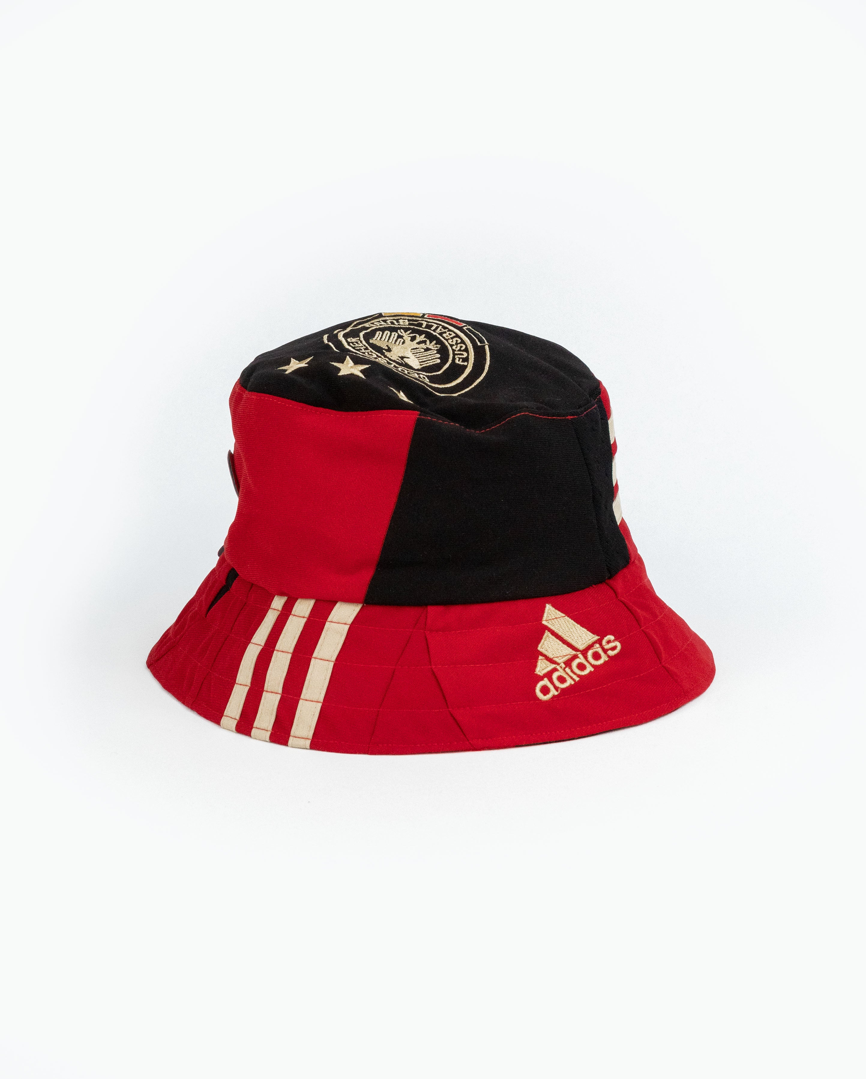 Germany Reworked Bucket Hat #344