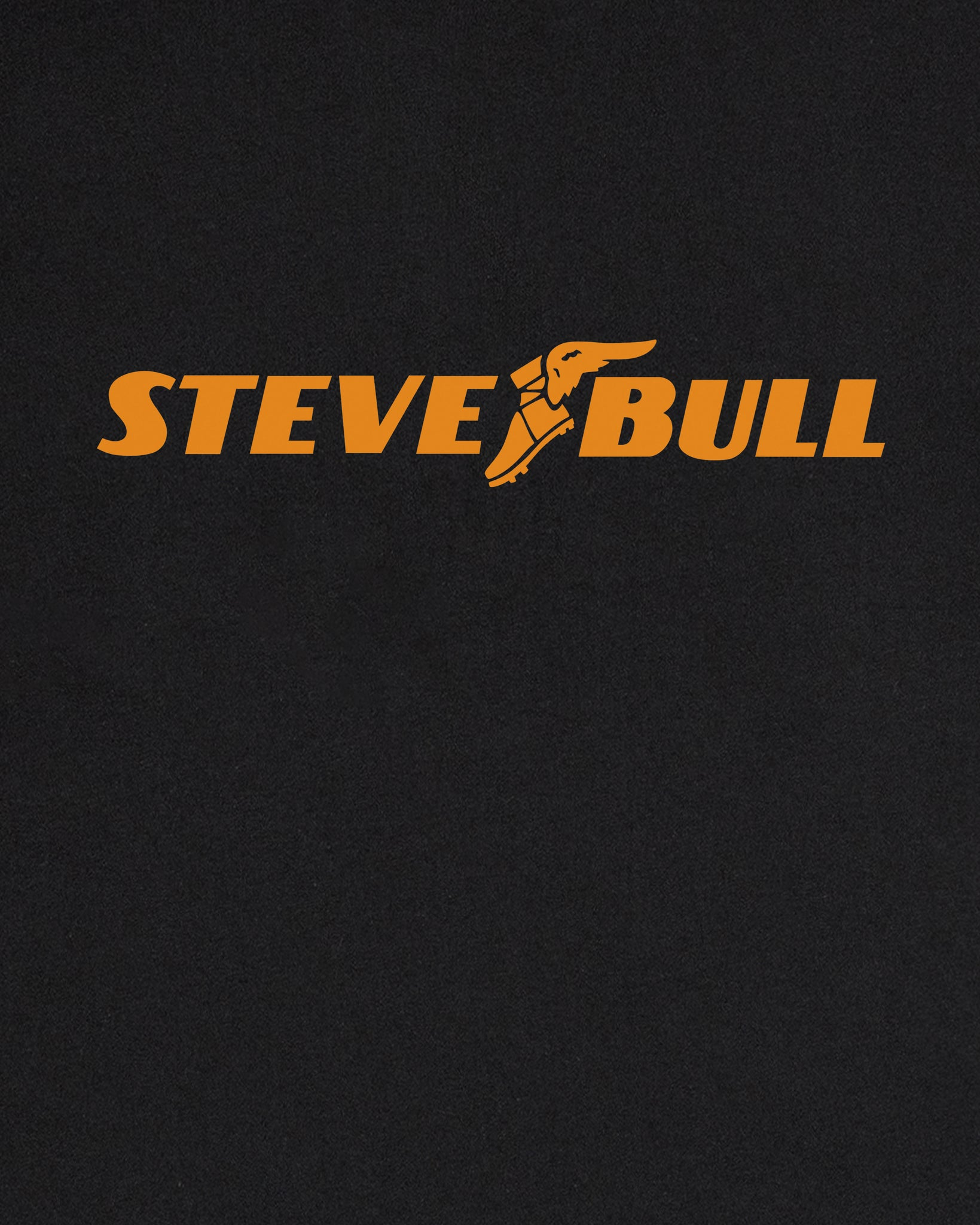 Bootleg Bull - Tee or Sweat