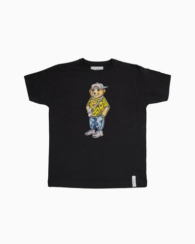 Gooner Pickles - Tee or Sweat