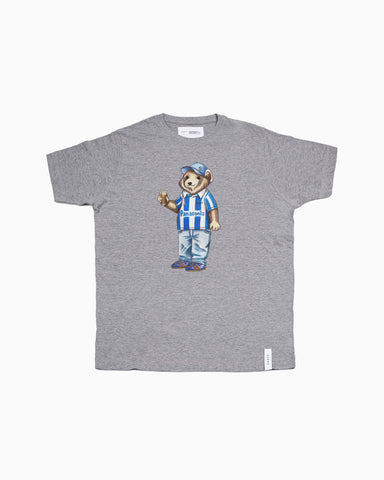 Pickles the Terrier - Huddersfield Town Tee or Sweat