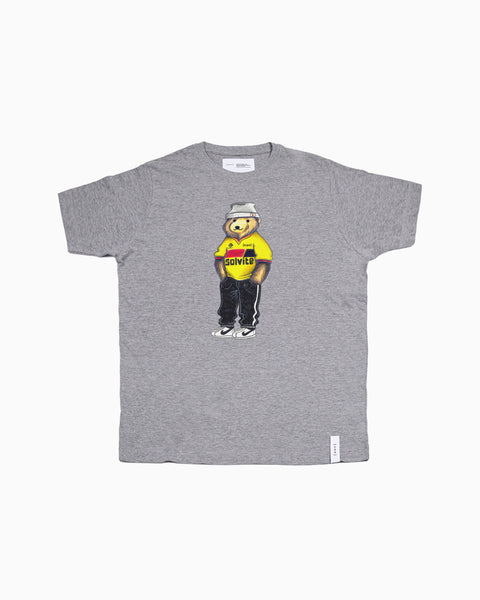 Pickles The Hornet- Tee or Sweat