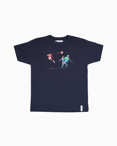 The History Boy - Tee or Sweat