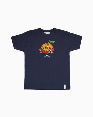 Naranjito - Tee or Sweat
