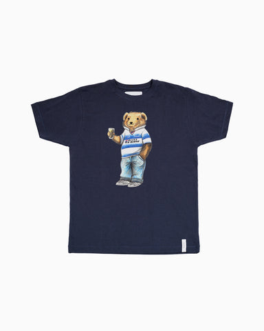 Royal Pickles - Tee or Sweat