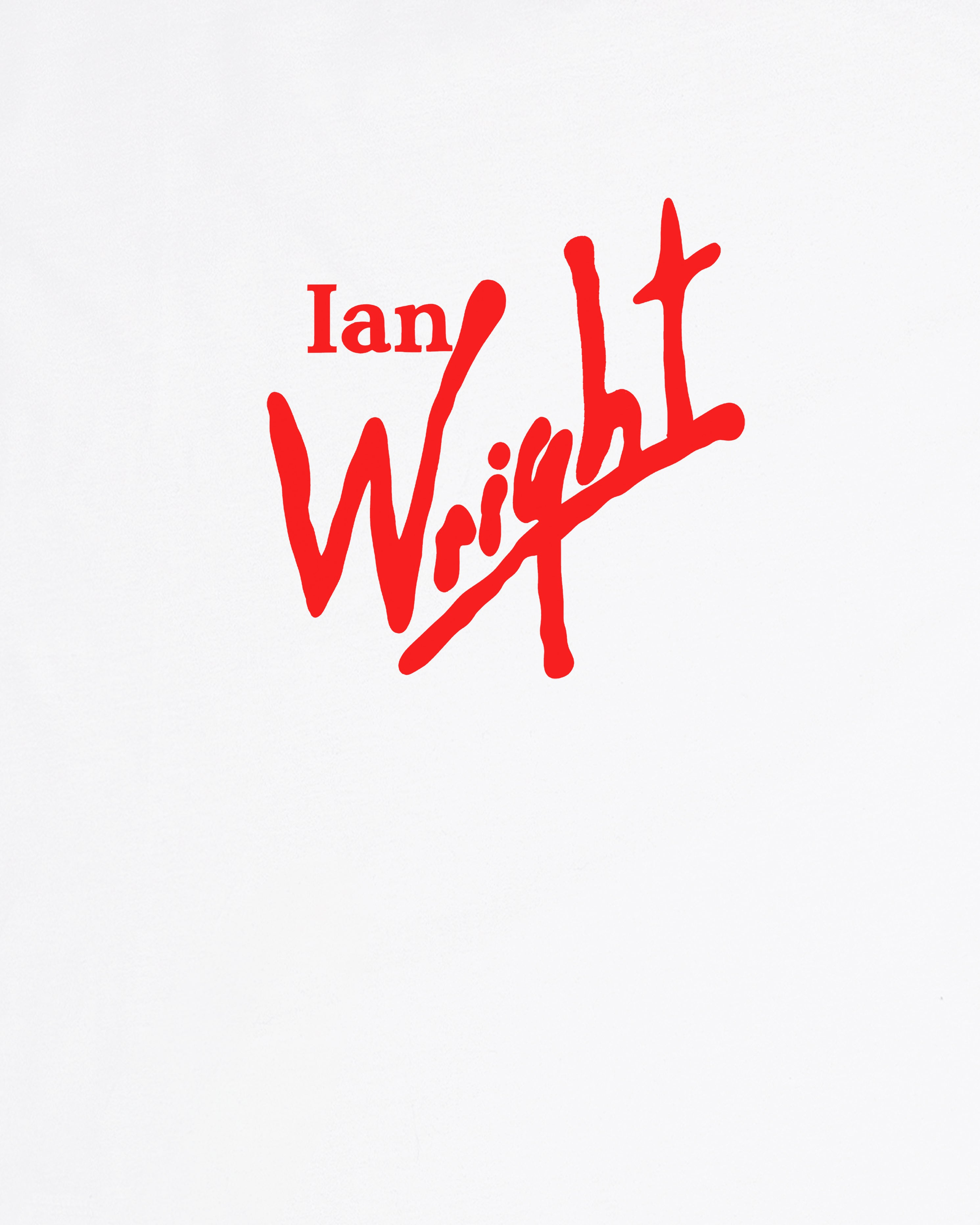 Bootleg Wright - Tee or Sweat