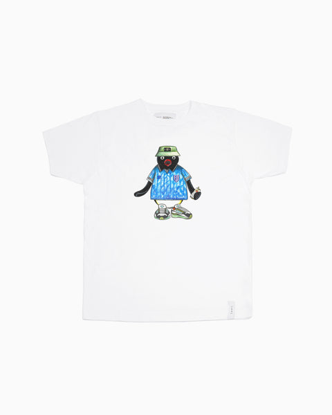 North Pole Away - Tee or Sweat