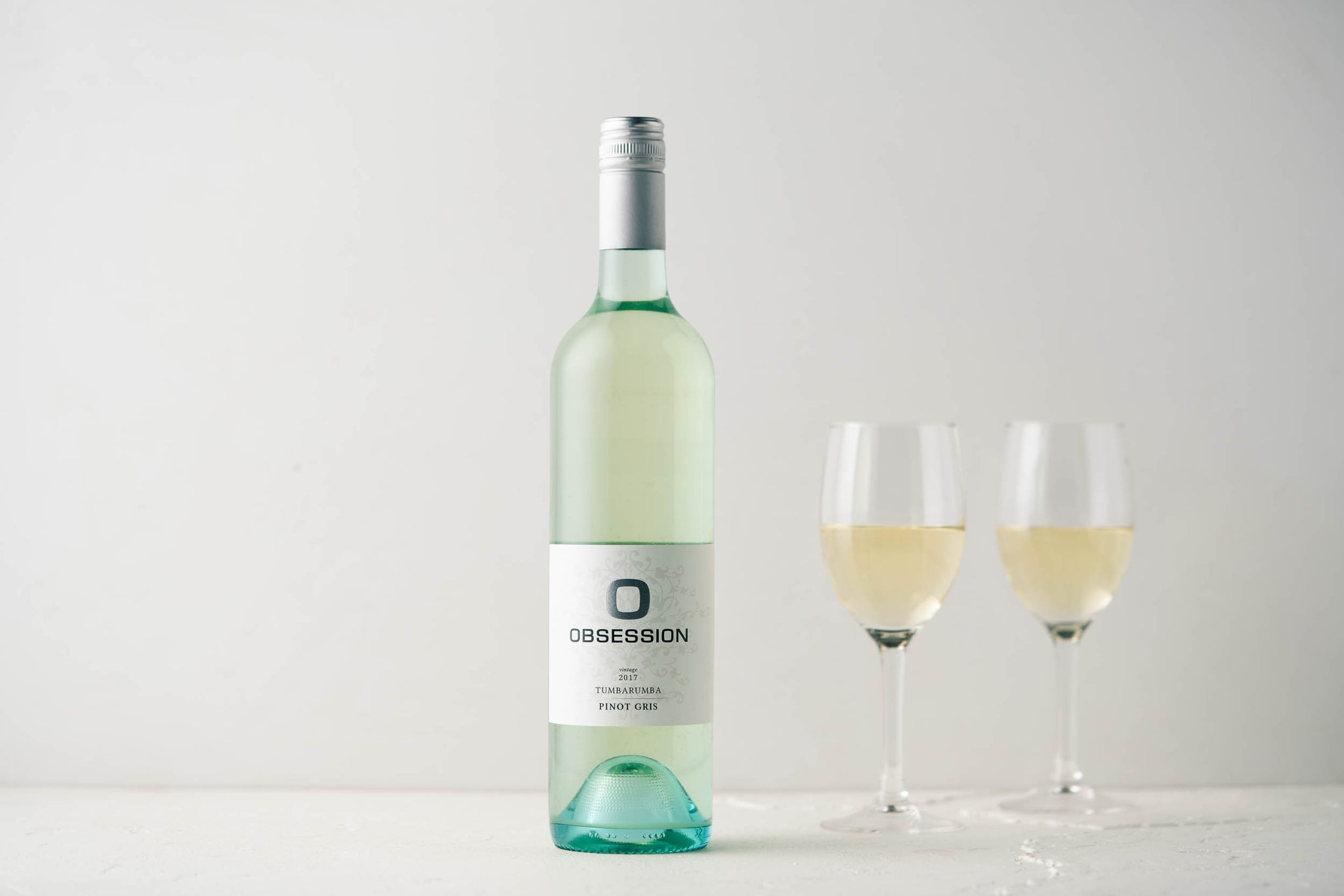 Obsession Pinot Gris