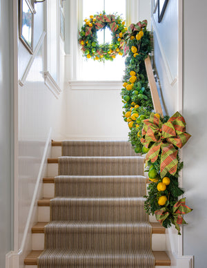 The Palm Beach Wreath