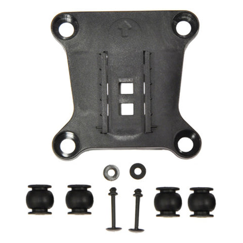 Typhoon H Gimbal Mount Set