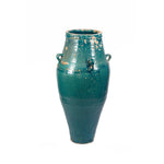 Load image into Gallery viewer, Persian Ceramic Amphora | 17th Century