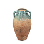 Load image into Gallery viewer, Repaired Ceramic Amphora, Persia | 18th Century