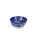Load image into Gallery viewer, Persian Ceramic Bowl | 19th Century, Kashan