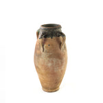 Load image into Gallery viewer, Amphora, Persia | 19th Century
