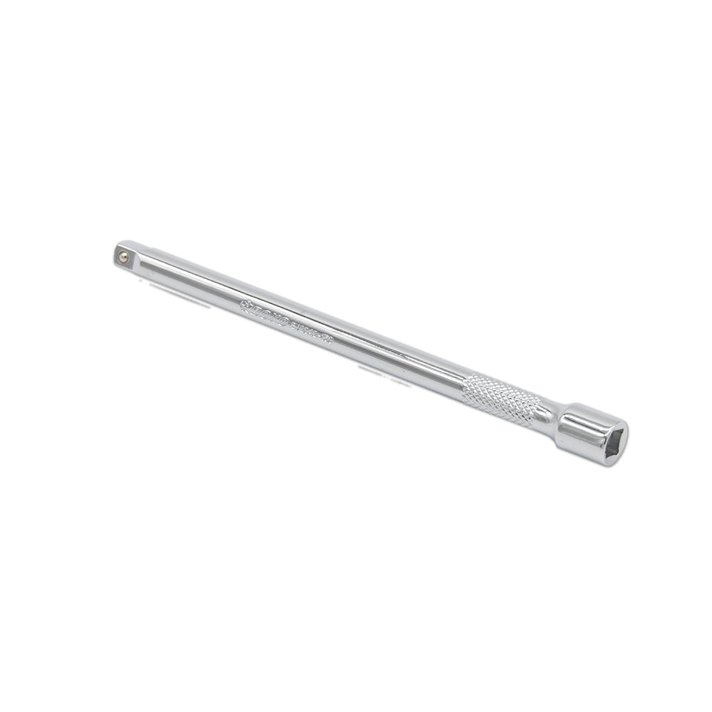 "6"" - 1/4"" Drive Extension (6"" long)"