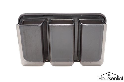 Houssential Bathroom & Kitchen Organizer