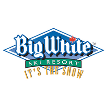 Load image into Gallery viewer, Ski & Stay Package A | 2 bds Kokanee standard suite | Free Big White Lift Tickets