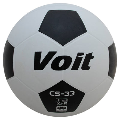Balon de futbol CS33 No. 5