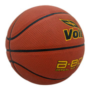 Balon de basquetbol Basquetbol B800 No. 7
