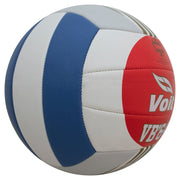 Balon de voleibol VB64 No. 5