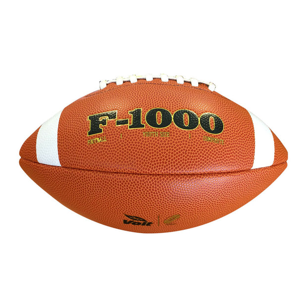 Balon de futbol americano F1000 Youth