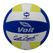 BALÓN DE VOLEIBOL SOFT TOUCH 500 NO. 5
