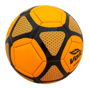 BALÓN DE FÚTBOL TITAN ORANGE MS NO. 5