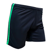 Short de entramiento Raptor Green Kids