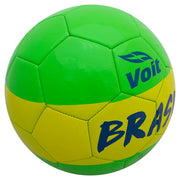 Balon de futbol Teams Brasil No. 5