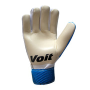 GUANTES DE PORTERO TRAINING