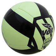 Balon de futbol Game Glow No. 5