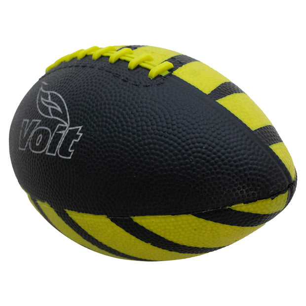 Balon de futbol americano Game Glow No. 7