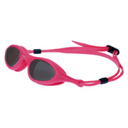 GOGGLE DE NATACION SWIFT G-620 ADULTO