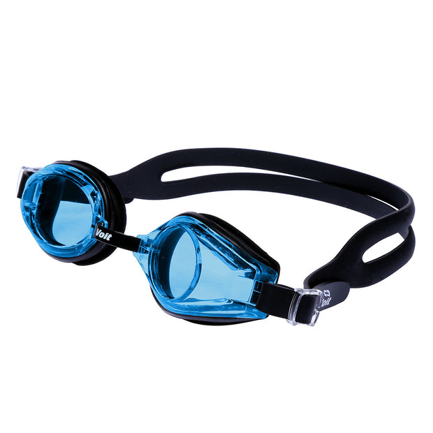 GOGGLE DE NATACION ALLIGATOR G70 ADULTO