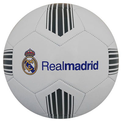 Balon de futbol Real Madrid Historic No. 5