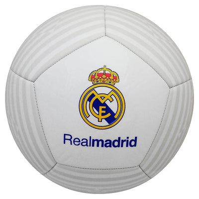 Balon de futbol Real Madrid Premium No. 5
