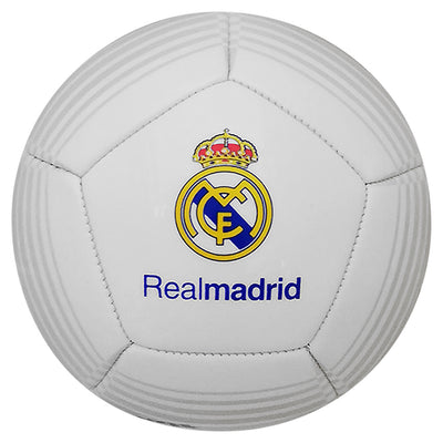 Balon de futbol Real Madrid No. 2
