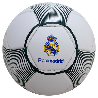Balon de futbol Real Madrid No. 5