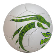Balon de futbol Dragao II No. 5