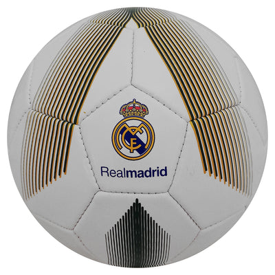 Balon de futbol Real Madrid Basic No. 2