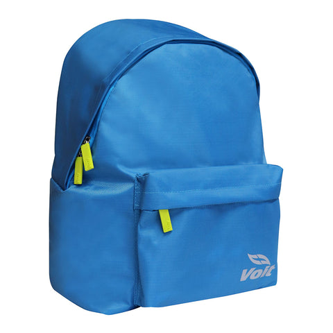 Back Pack Academy Azul