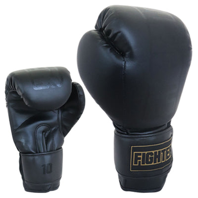 GUANTES DE BOX FIGHTER