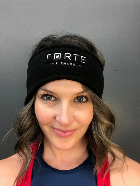 Forte Fitness Headbands