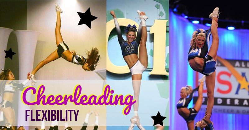 Flexibility: Keeping What You Earned