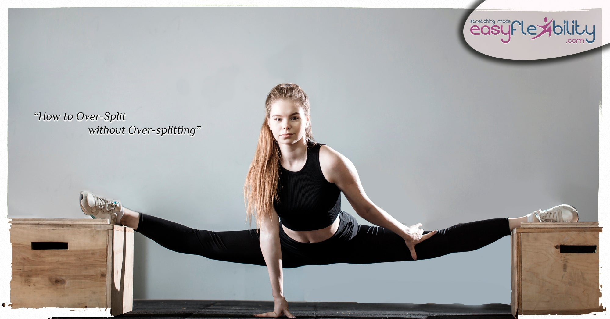 How Often and How Long To Stretch – EasyFlexibility